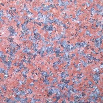 Granite-AfricaRed