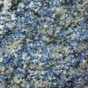 Granite-AzulBahia