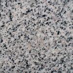 Granite-BlackWhite