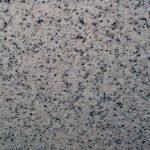 Granite-BlancoCrystal