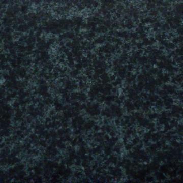 Granite-Evergreen