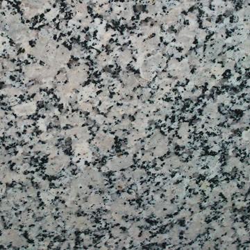 Granite-GrisPerla