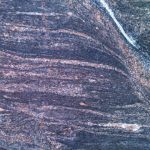 Granite-HimalayanBleu
