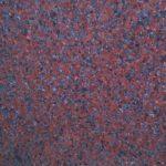 Granite-ImperialRed