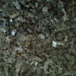 Granite-Labrador
