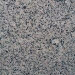 Granite-LeopardWhite