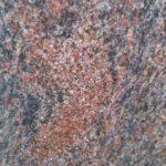 Granite-LilaGerais