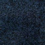 Granite-PadangBlack