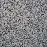Granite-PadangWhite