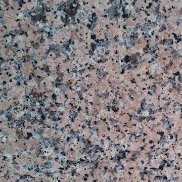 Granite-Porino