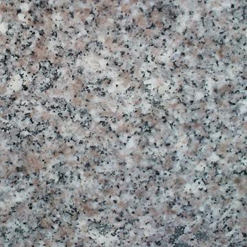 Granite-RosaBetaK