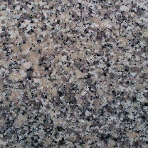 Granite-Salvatiera