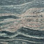 Granite-Tiffany