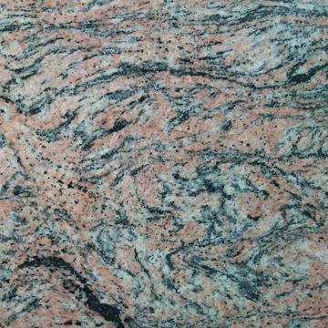 Granite-TigerSkin