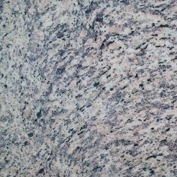 Granite-TigerWhite