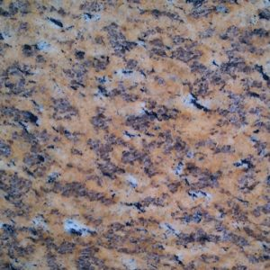 Granite-TigerYellow