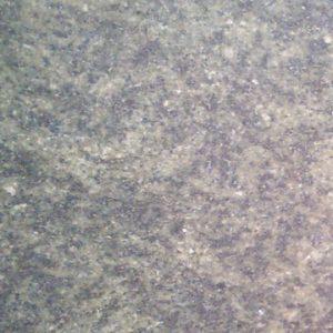 Granite-VerdeSanFransisco