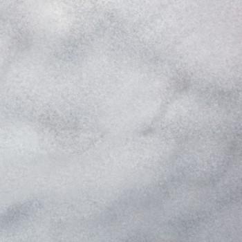 Marbles-ArtemisCrystalina
