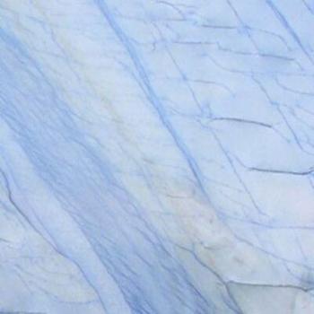 Marbles-AzulMacaubas