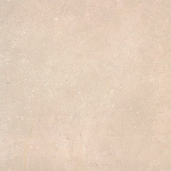 Marbles-CreamGalala