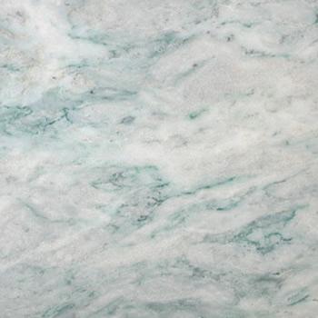 Marbles-GalaxyWhiteGreen