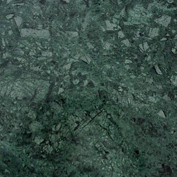 Marbles-GreenGuatemala