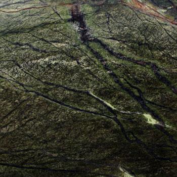 Marbles-GreenRainforest