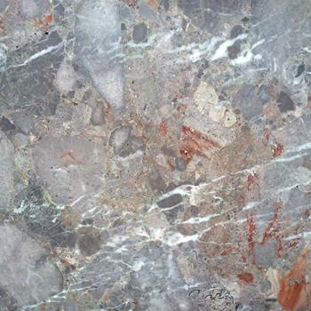 Marbles-GreyRedOnicciato