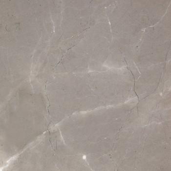 Marbles-LigourioBeige