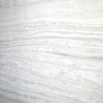 Marbles-NestosRigaSomon