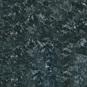 Marbles-OceanBlack
