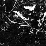 Marbles-OrientalBlack