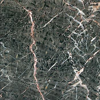 Marbles-OrientalClassic