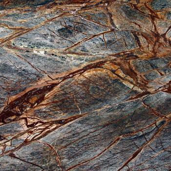 Marbles-RainforestBrown