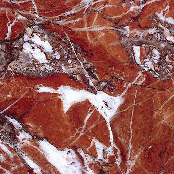 Marbles-RossoEvia