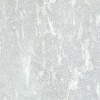 Marbles-SkySerf