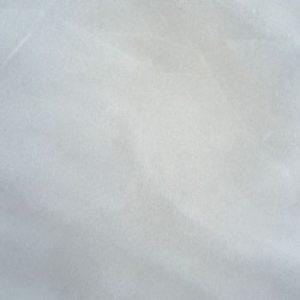 Marbles-VeroiaWhite