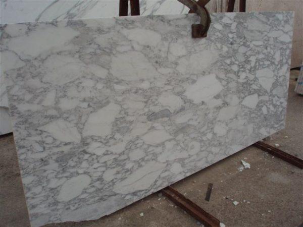 Marbles-Arabesquato02